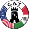 Cat.mx logo
