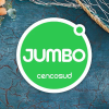 Catalogostiendasjumbo.co logo