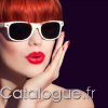Catalogue.fr logo