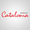 Catalonia.cl logo