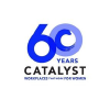 Catalyst.org logo