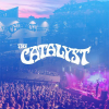 Catalystclub.com logo