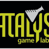 Catalystgamelabs.com logo