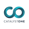 Catalystone.com logo