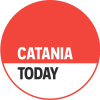 Cataniatoday.it logo
