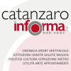 Catanzaroinforma.it logo