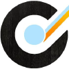 Catapultdistribution.com logo