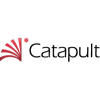 Catapultsystems.com logo