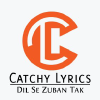 Catchylyrics.net logo