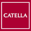 Catella.com logo
