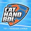 Cathandbol.cat logo