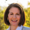 Catherinecortezmasto.com logo
