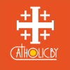 Catholic.by logo