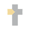 Catholic.org.nz logo