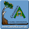 Catholica.com.au logo
