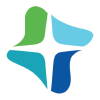 Catholichealthinitiatives.org logo
