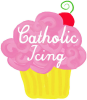 Catholicicing.com logo