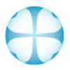 Catholicireland.net logo