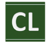 Catholiclane.com logo