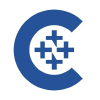 Catholicnews.com logo