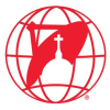 Catholicnewsagency.com logo