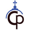 Catholicphilly.com logo