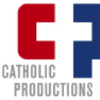 Catholicproductions.com logo