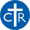 Catholicregister.org logo