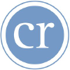 Catholicreview.org logo