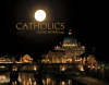 Catholicscomehome.org logo