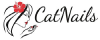 Catnails.be logo
