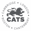 Catseducation.com logo