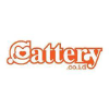 Cattery.co.id logo
