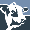 Cattle.com logo