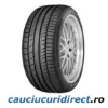 Cauciucuridirect.ro logo