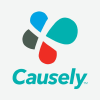 Causely.com logo
