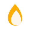 Causematch.com logo