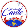 Cavite.gov.ph logo