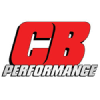 Cbperformance.com logo