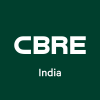 Cbre.co.in logo