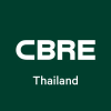 Cbre.co.th logo