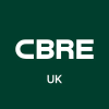 Cbre.co.uk logo