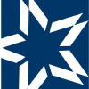 Cbservices.org logo
