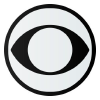 Cbsnews.com logo