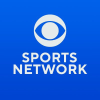 Cbssportsnetwork.com logo