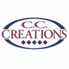 Cccreationsusa.com logo