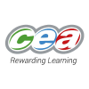 Ccea.org.uk logo