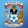 Ccfc.co.uk logo