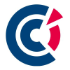 Ccfgb.co.uk logo