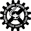 Ccmb.res.in logo